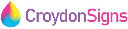 Croydon Signs & Print